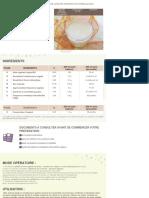 Aroma-Zone - Conditioner Honey Dew_19014.pdf