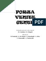 MichelePaulicelli_Forzavenitegente (1).docx