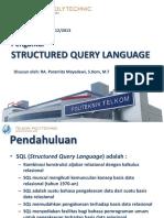 Pengantar-SQL.pptx