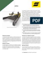 XA00193774 Combirex DX Fact Sheet MX SP