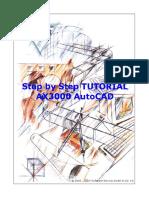 Ax3000 Sfs En
