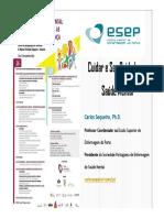 cuidar e ser cuidado em saúde mental - Carlos Sequeira.pdf