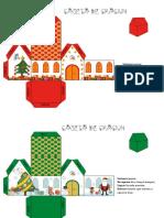 casa_lui_mos_craciun.pdf
