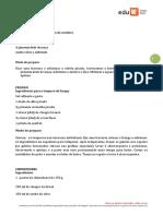 Material Complementar - Churrasco.pdf