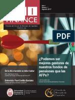 UNI FINANCE.pdf
