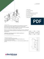 Handleiding Nk7500 Codeslot 1