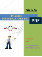 physicsinvestegatory-160107130857