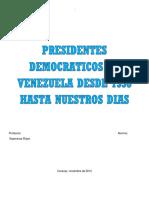 Catedra Bolivariana (Autoguardado)