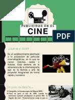 CINE-PUBLICIDAD.pptx