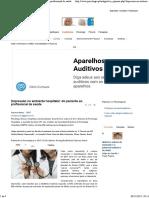 Depressão no ambiente hospitalar_ do paciente ao profissional de saúde.pdf