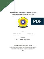 BST Endoftalmitis Alia Salvira 04084821719233