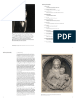 The Printed Picture Modern Photography.pdf