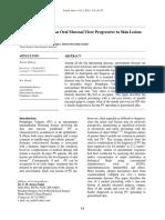 17999-64846-1-PB.pdf
