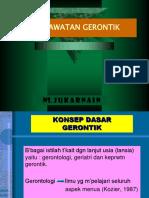 1-2-konsep-dasar-gerontik.ppt