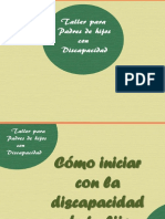 tallerparapadresdehijoscondiscapacidad1-130220155646-phpapp02.pptx
