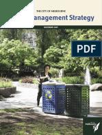 waste-management-plan.pdf