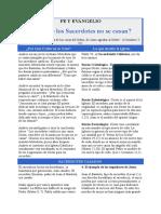 POR QUE NO CASAN LOS SACEDORTES.doc