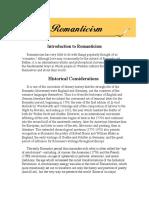 01.-Intro-to-Romanticism.pdf