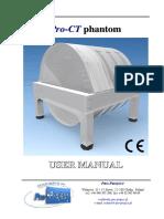 User Manual Pro-CT en v.2[49]