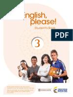 student_ep3.pdf