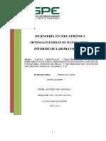 PARTES PRINCIPALES, CARACTERÍSTICAS  TÉCNICAS, HERRAMIENTAS DE CORTE, HERRAMIENTAS DE SUJECIÓN, SUJECIÓN DE CORTADORES, SUJECIÓN DE PIEZAS  Y SEGURIDADES DEL CENTRO DE MECANIZADO VERTICAL LEADWELL V-3