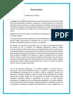 249202251-Eficiencia-Exergetica.docx