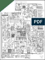 gold_cf20e20p-mc64a_cir.pdf