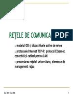 Retele_de_comunicatii_date.pdf