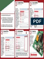 mikrobootloader_usb_manual_v100.pdf