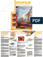Ecofilm.pdf