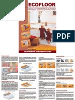 Ecofloor.pdf