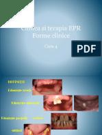 C4 EPR - Clinica Si Terapia EPR