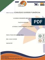 A2A_U2_RAMON-LOPEZ.pdf