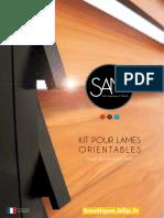 Brochure Sam 2015 Bilp 23
