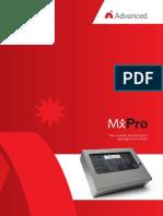 Ssd970 Mxpro Brochure Edition 3 v6 Lr