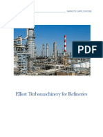 MKT.503---Elliott-Turbomachinery-for-Refineries.pdf