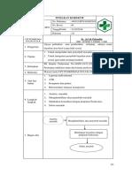 SPO tindakan korektif.docx