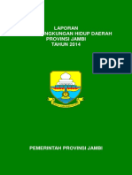 Laporan_SLHD_Provinsi_Jambi_Tahun_2014_ (1)