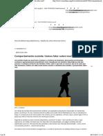 Ciência Hoje - Comportamento suicida_ Vamos falar sobre isso_.pdf