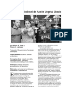haciendobiodiesel.pdf