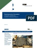 UM2014-2.01.10.pdf