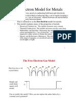 Kul 11 12 Fem Theory Compatibility Mode