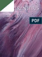 Teologia_y_Ciencia_Social_convergentes_u (1).pdf