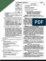 Ley N_29471 - Perú