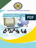 Pendidikdn Negeri Pahang