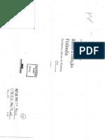 Rumo a Estação Finlândia - Edmund Wilson.pdf