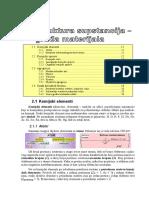 Struktura supstancija - gradja materijala.pdf