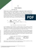 Transmisión Digital de Información (Pg 14 105)