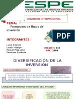 Exposicion Comercio 2do