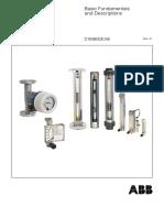ABB Rota bsics.pdf